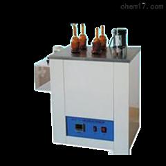 SH 0023银片腐蚀仪 喷气燃料