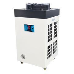 DW-LS-1200W静音型冷却循环水机