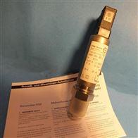 P30-940428400111德国PMA小型压力变送器P30系列