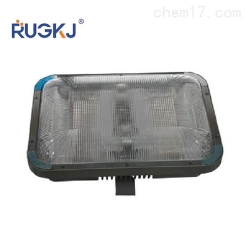 海洋王同款-NFC9175长寿顶灯