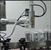 cryobox-300食用油充氮保鲜方法