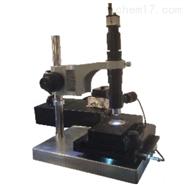 金相显微镜低温载物台