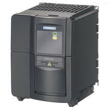 6SE6440-2UE35-5FA1西门子MM440变频器