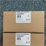 阜新西门子S7-200扩展模块代理商