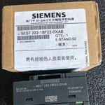铁岭西门子S7-200扩展模块代理商