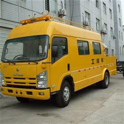 江苏三级电力承修设施设备主要配置