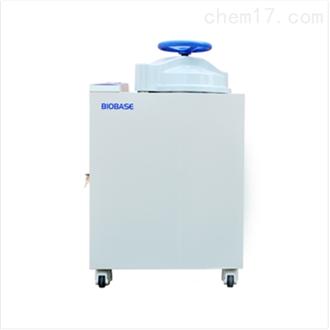 BKQ-B75II高压蒸汽灭菌器价格