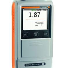 Fischer上海总代理现货销售FMP10测厚仪