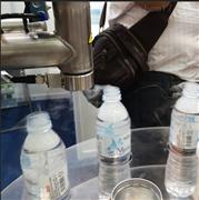 食用油充氮保鲜 液氮加注机