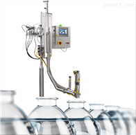 充氮系统品牌