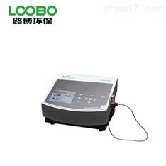 进口残氧仪检测仪