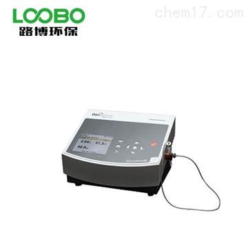 CheckMate 3进口残氧仪检测仪