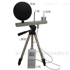 WBGT-2006湿球黑球温度指数仪