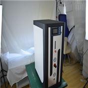 实验室氮气发生器30L