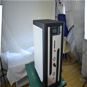 AYAN-30LG低成本氮气发生器