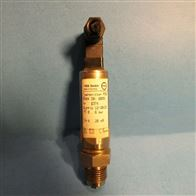 P30 9404-284-00091PMA压力变送器用于测量液体和真空压力