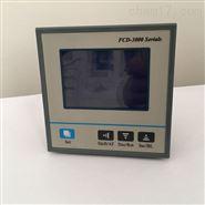上海培因 干燥箱 培养箱用智能温控仪