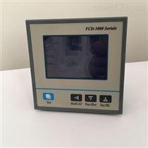 FCD-3000上海培因 干燥箱 培养箱用智能温控仪
