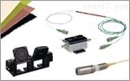 Thorlabs光電光纖