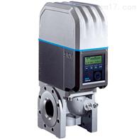 FLOWSIC500德国SICK施克超声波流量计