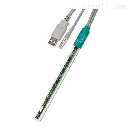 瑞士万通 八波长光度电极61115000现货