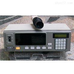 KONICA MINOLTACA-210色彩分析仪
