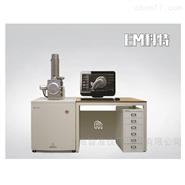 1000/1100鎢燈絲掃描電鏡