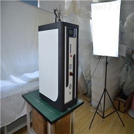 AYAN -5LG产高纯氮气发生器