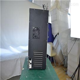 AYAN-1L微型氮气发生器