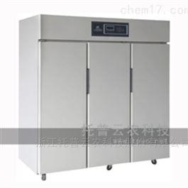 种子储藏柜(CZ-1600FC)