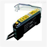 PKG3-DU20台湾力科RIKO漫反射式光电开关