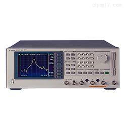 安捷伦E5100A高速网络分析仪租售回收