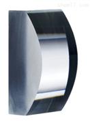 希而科德国asphericon锥形透镜放大镜XFL