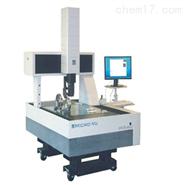 ACM大行程三坐标测量仪