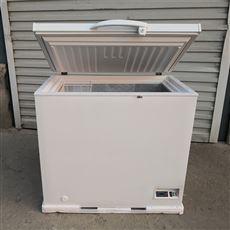 低温试验箱dw40