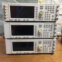 安捷伦N5182A矢量信号发生器