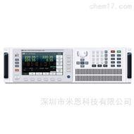 IT8600系列直交流電子負載