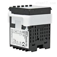 E5CWL-R1TC/E5CWL-Q1TC日本欧姆龙OMRON 数显电子感温器