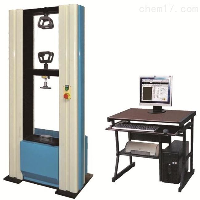 微机控制内保温板抗弯荷载试验机厂家直销