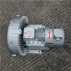 2QB830-SAH17变频漩涡高压风机
