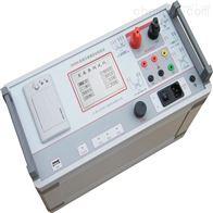 ZD9008F变频-互感器综合测试仪价格