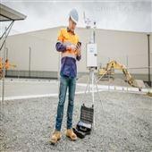 AQS 小型空气质量监测仪