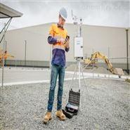 AQS小型空氣質量監測儀