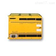 PNOZ m1p/m2p/m3p系列德国皮尔磁PILZ安全继电器