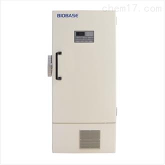 BDF-86V348超低温冰箱厂家
