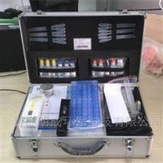LB-TYA土壤养分速测仪测试仪(基本型)