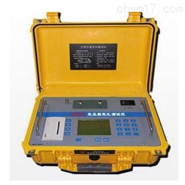 JD2932 变压器变比测试仪