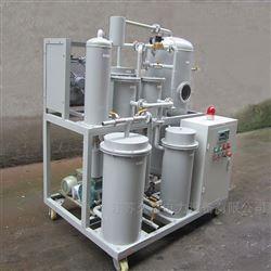 电力承修三级资质试验机具有哪些