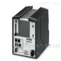 2700784特价德国菲尼克斯控制器 -RFC 460R PN 3TX