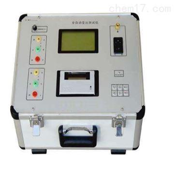 SDBB-183全自动变比测试仪